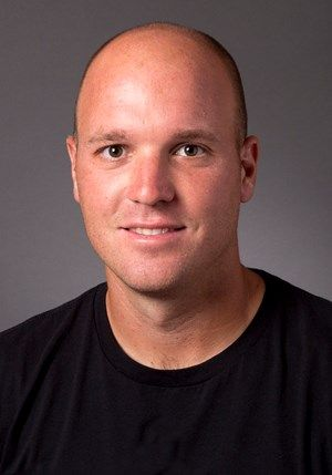 Rade Tanaskovic - Women's Soccer - University of Iowa Athletics