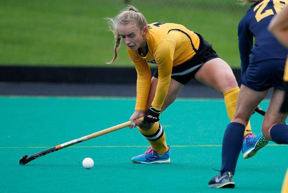Katie Birch (11)