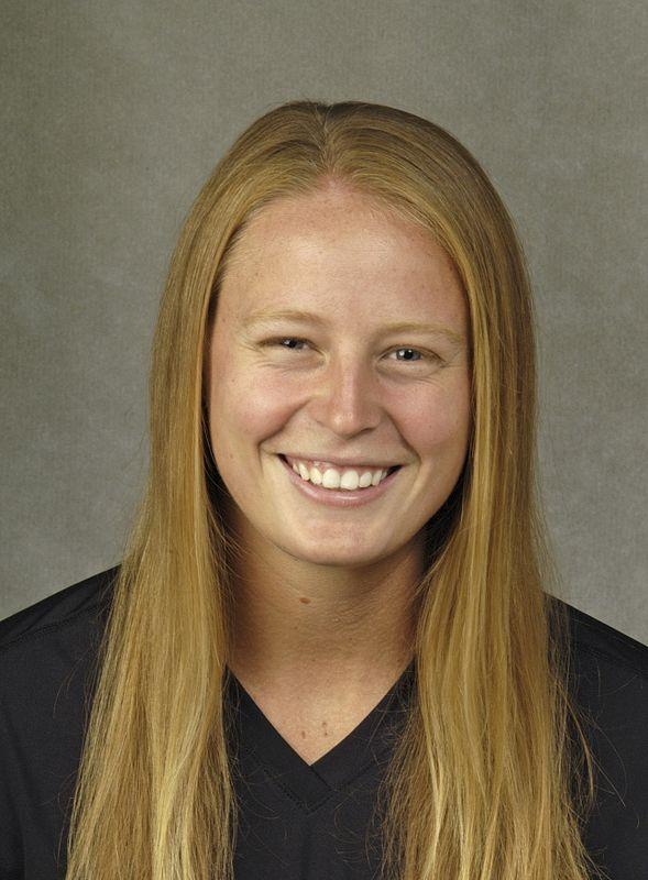 Lauren Pfeiffer