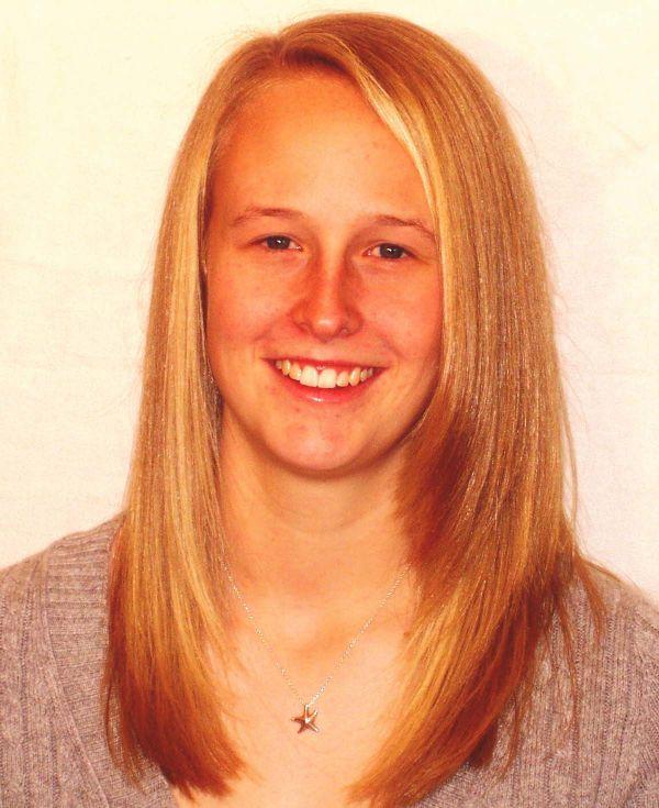 Heidi Daumen - Softball - University of Iowa Athletics