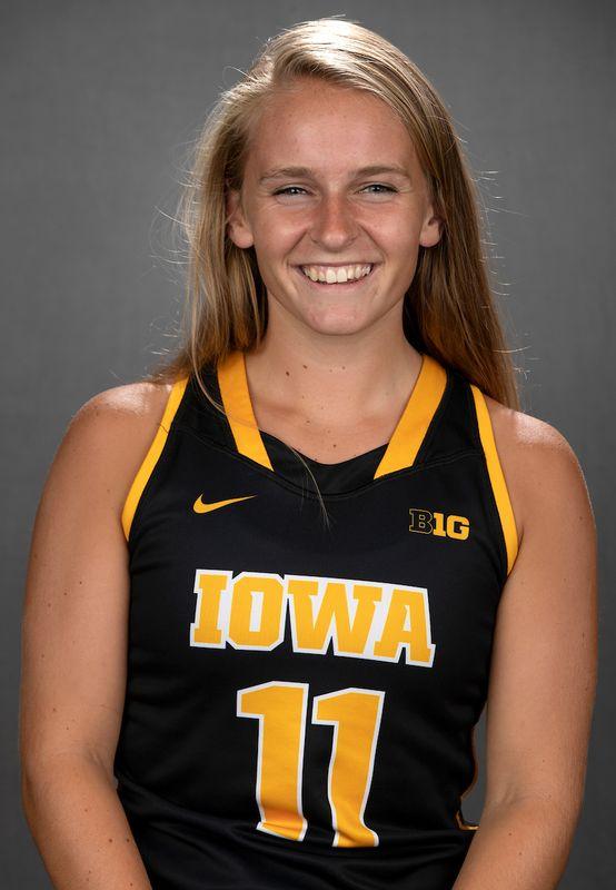 Katie Birch