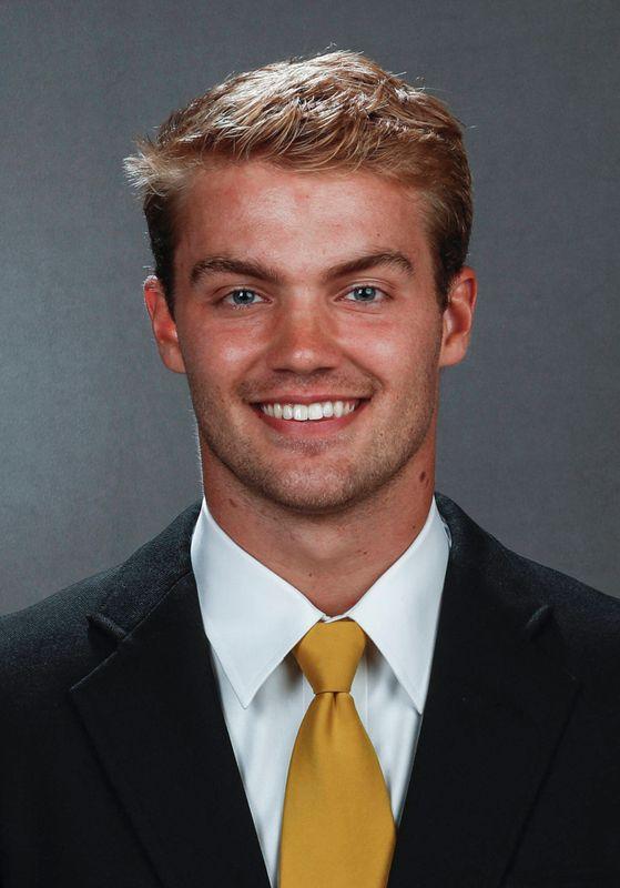 Ryan Boyle