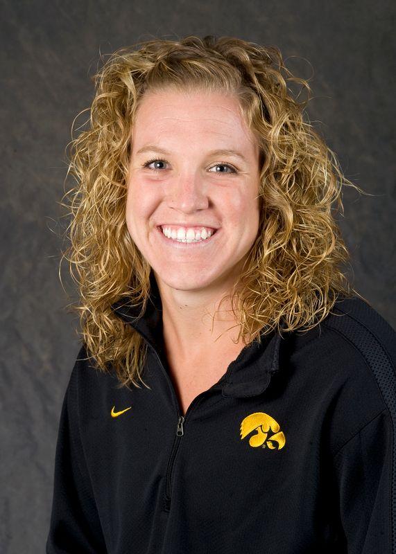 Jessica Novack
