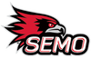 Southeast Missouri Cardinals logo