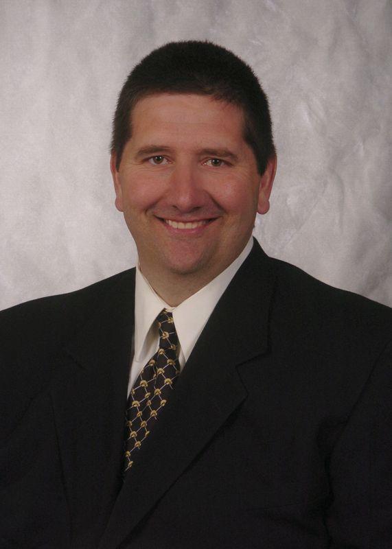 Jerry Palmer -  - University of Iowa Athletics