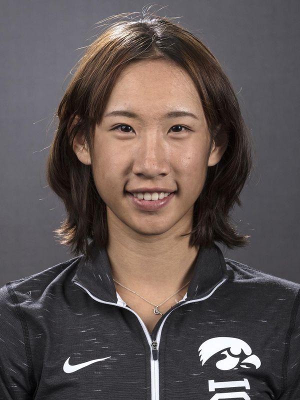 Yufei  Long