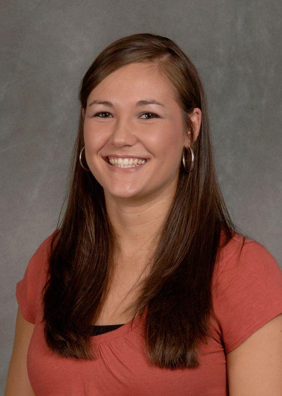 Stacy Schlapkohl - Women's Basketball - University of Iowa Athletics