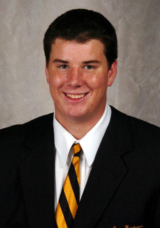 Kyle Calloway