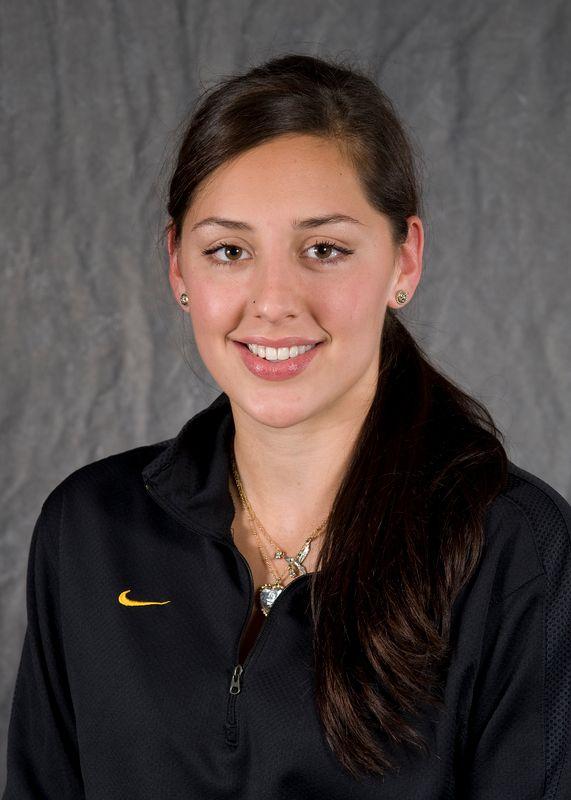 Emily Katalinich