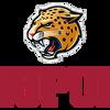 Indiana University–Purdue University Indianapolis Tigers logo