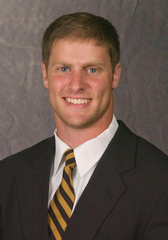 Kyle Steinbrecher