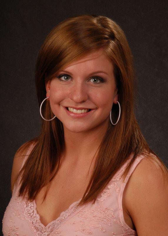 Beth Dilick - Women's Gymnastics - University of Iowa Athletics
