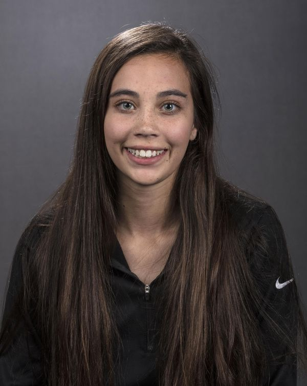 Emily Steimel - Women's Rowing - University of Iowa Athletics