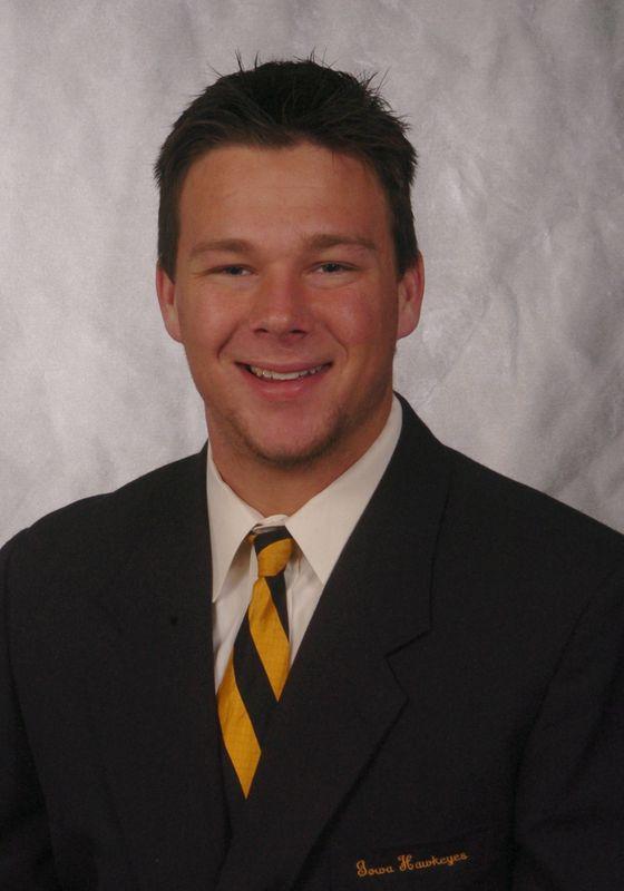 Jake Christensen