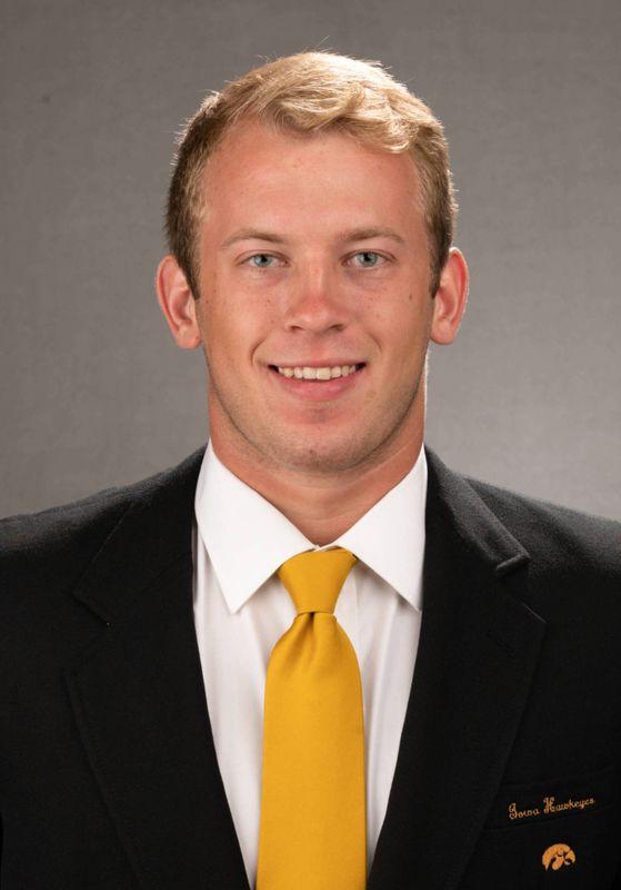 Bryce Schulte