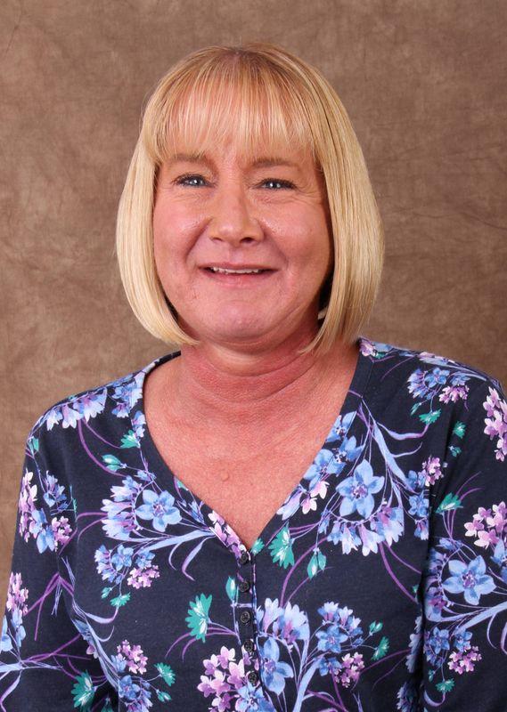 Kendra Wieditz - Women's Golf - University of Iowa Athletics