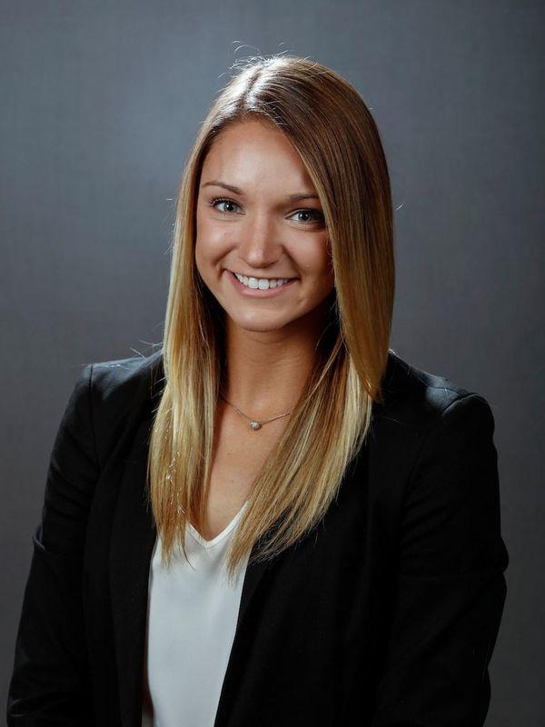 Paige Bohannon