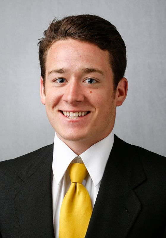 Brandon Bishop