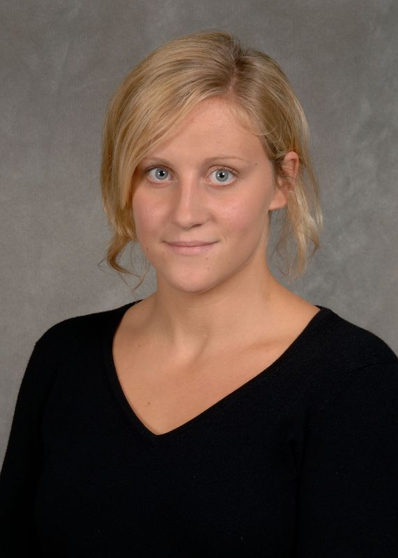 Katarina Tour - Women's Swim & Dive - University of Iowa Athletics