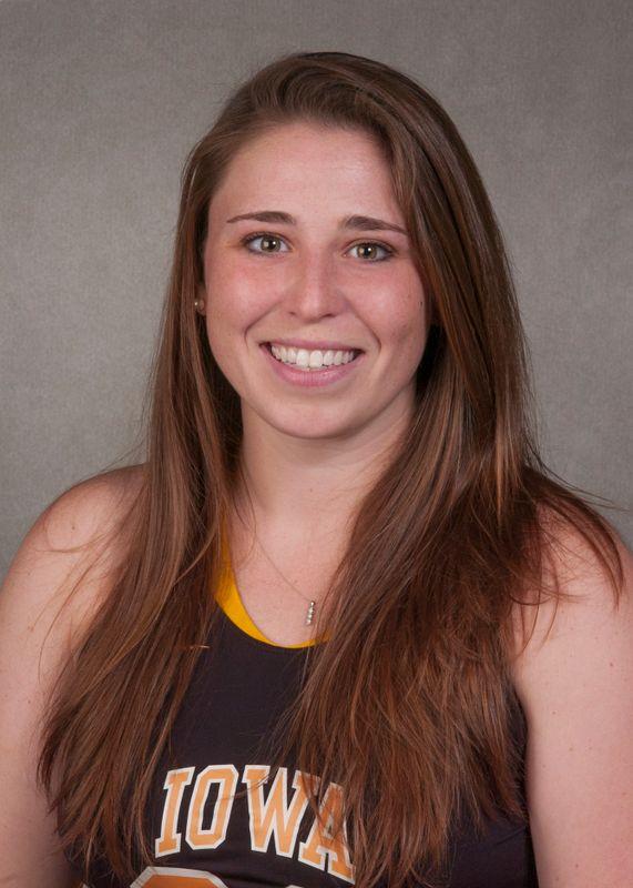 Kelsey Boyce