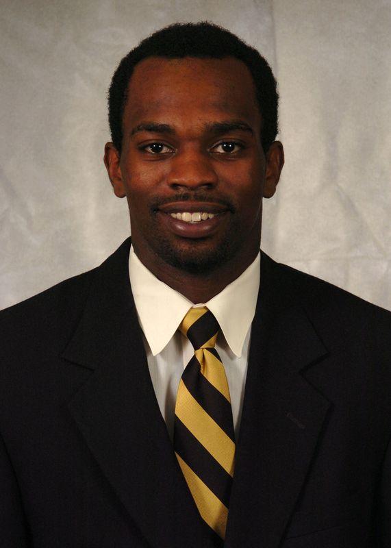 Tyler Smith - Men's Basketball - University of Iowa Athletics