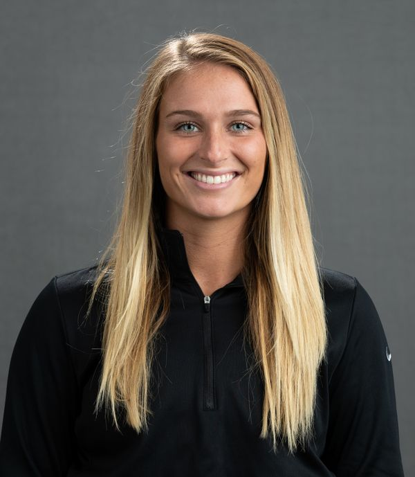 Makenzie Meyer - Women's Basketball - University of Iowa Athletics