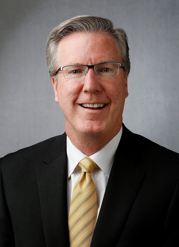 Fran McCaffery - Men's Basketball - University of Iowa Athletics