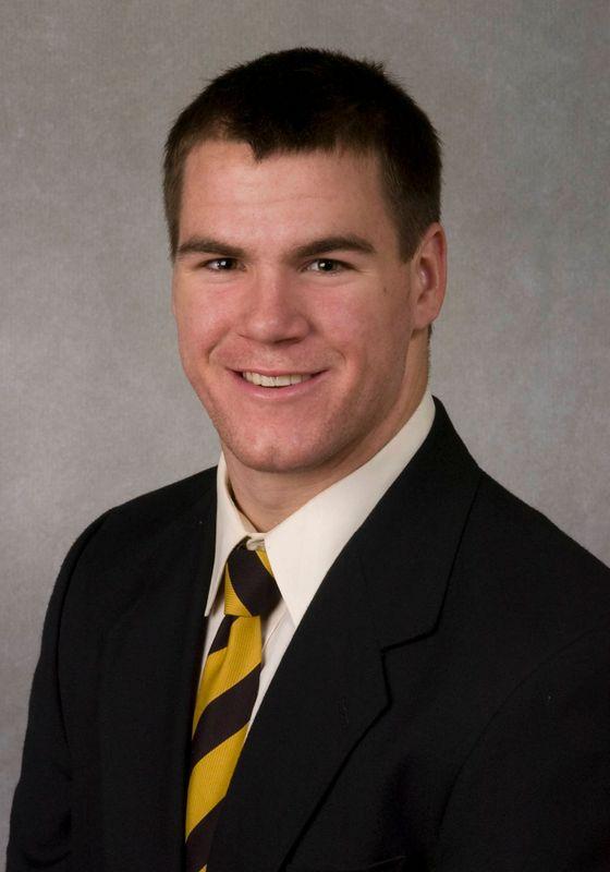 Brian Kroll