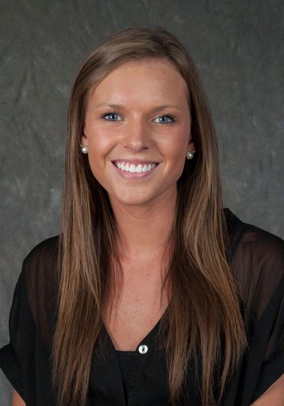 Madison Rouw