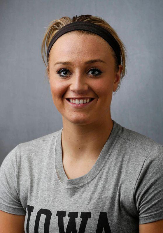 Kaylee Schnathorst