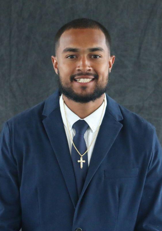 Eric Copeland - Football - University of Iowa Athletics