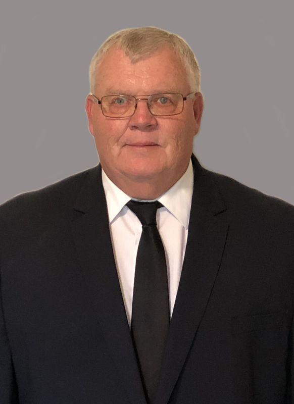 Rick Dillinger - Softball - University of Iowa Athletics