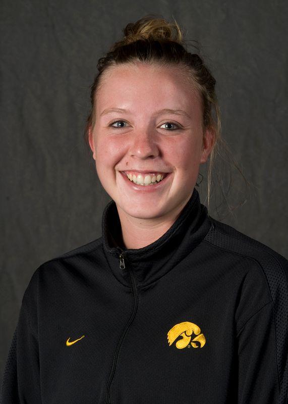 Emily Karpinski