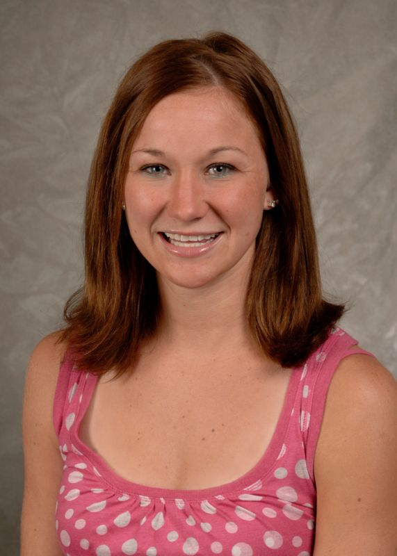 Molly Esche
