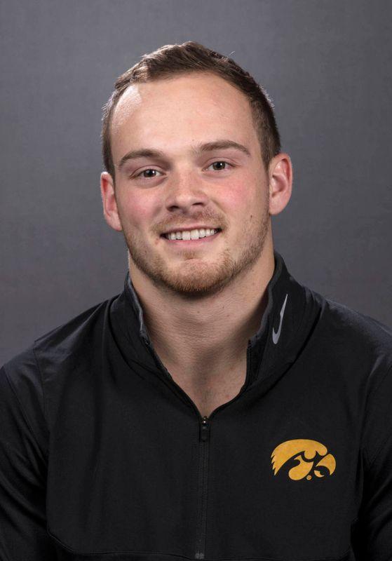 Dylan Ellsworth