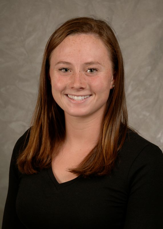 Rachel Lee - Women's Swim & Dive - University of Iowa Athletics