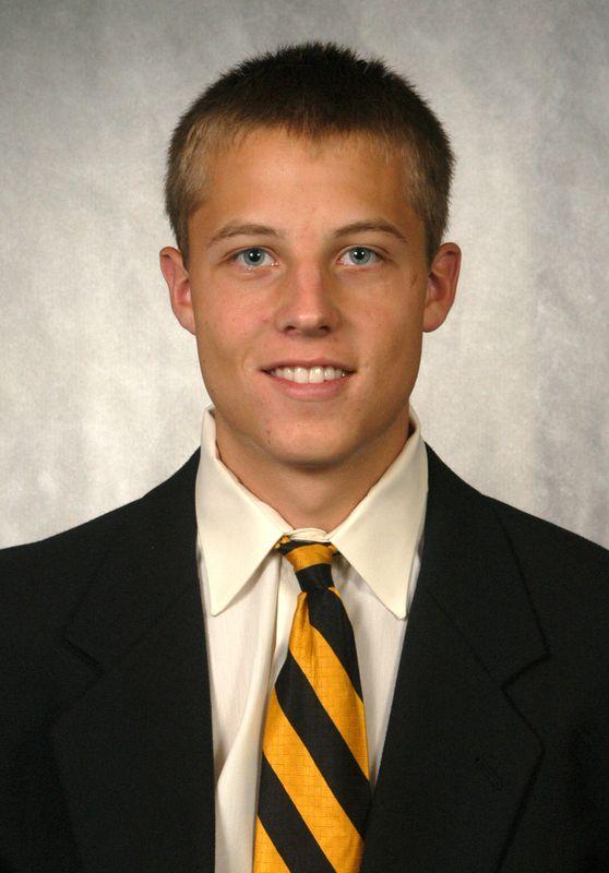 Jake Berns