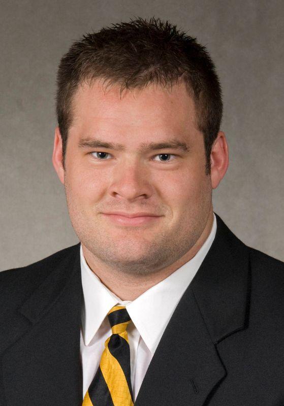 Matt Kroul