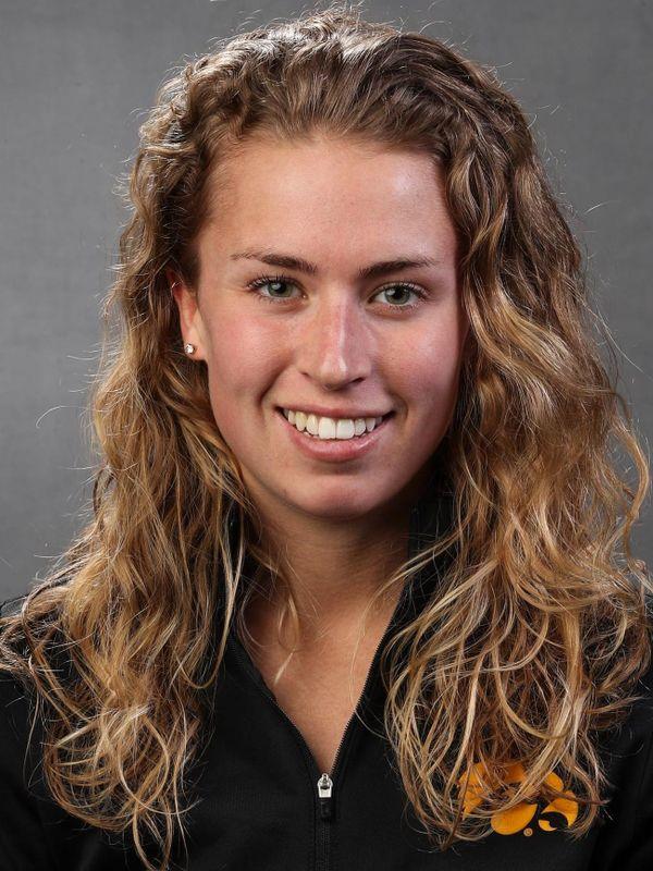 Megan Schott