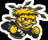 University of Iowa Athletics