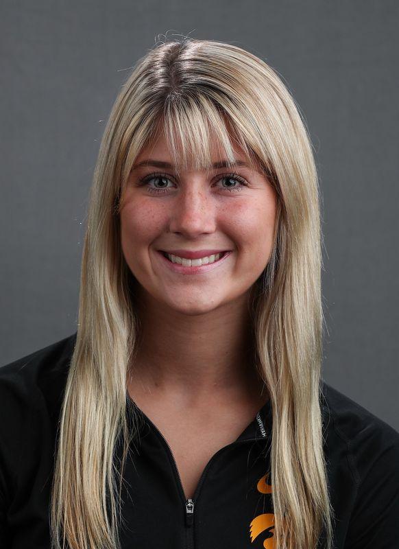 Zoe Pawloski