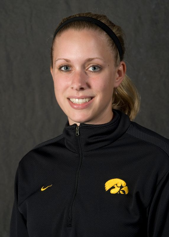 Hannah Klotz