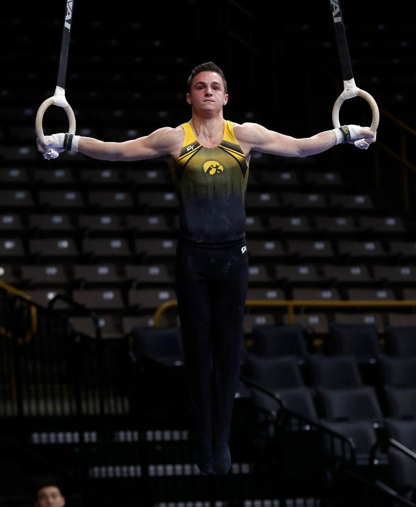 Jake Brodarzon
