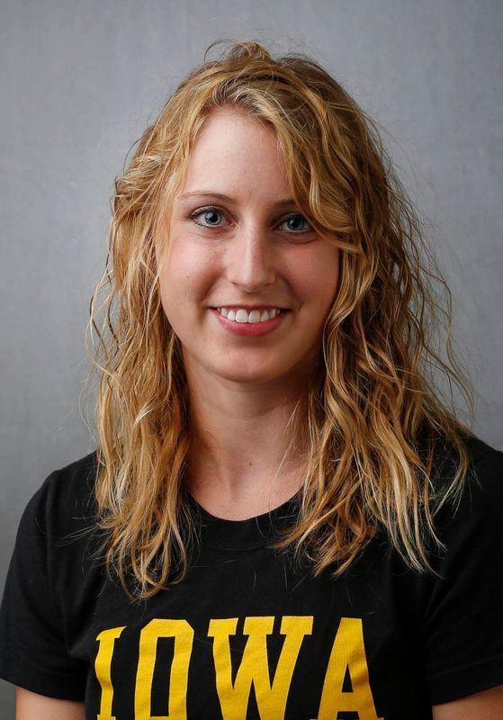 Anna Eisenzimmer