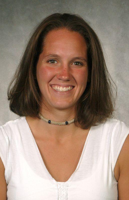 Natalie Johnson - Softball - University of Iowa Athletics