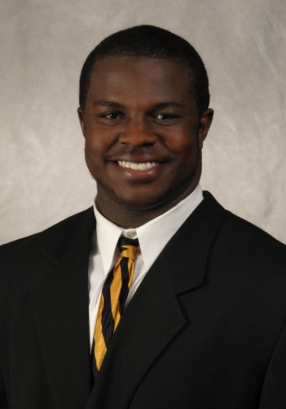 Christian Ballard - Football - University of Iowa Athletics