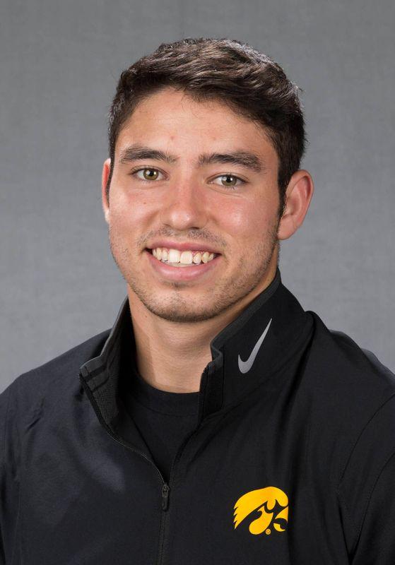 Matt Loochtan
