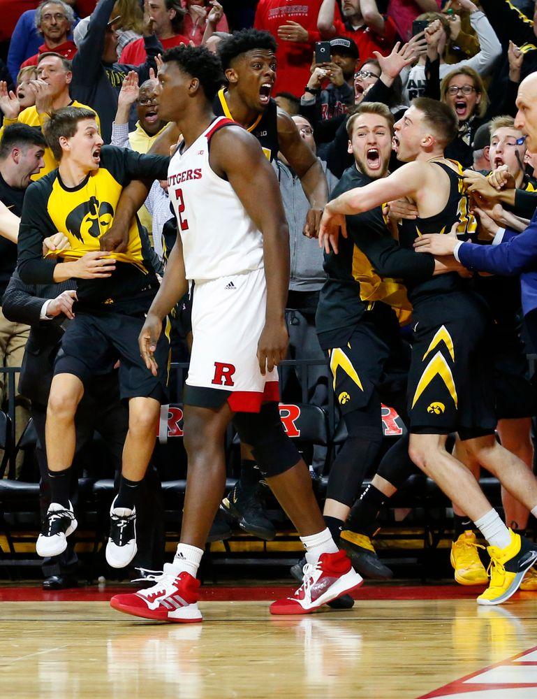 Noah K. Murray-USA TODAY Sports