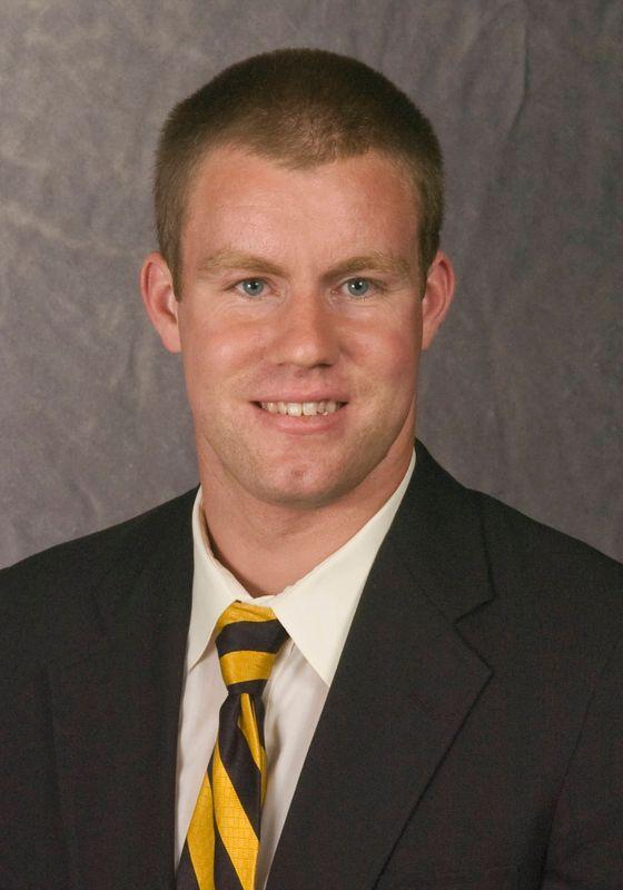 Eric Guthrie