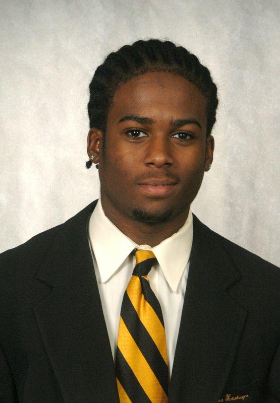 Aaron Reed - Men's Track & Field - University of Iowa Athletics